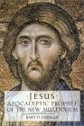 Jesus, Apocalyptic Prophet:  Buy at amazon.com!
