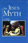 The Jesus Myth:  Buy at amazon.com!
